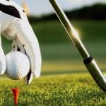 中马锺灵校友会第 11 届(2016)丹斯里曾永森杯高尔夫球联谊赛
