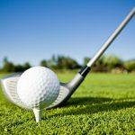 第12届高尔夫球联谊赛(8/9/16,星期五@Sungai Long Golf & Country Club)