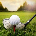 第13届高尔夫球联谊赛(23/9/18,星期日@Kelab Golf Perkhimatan Awam(KGPA))